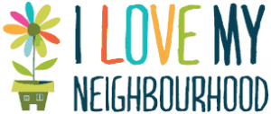 i_love_my_neighbourhood